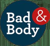 Bad Body E1583927493583