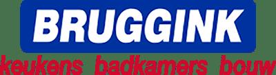 Bruggink Bv Logo