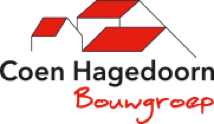 Coen Hagedoorn Construction group