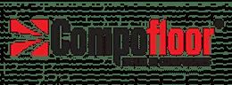 Compofloor X2