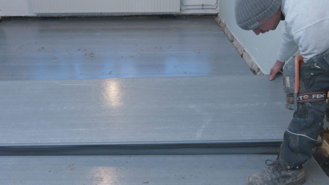Compofloor Floor Renovation Still001 Scaled