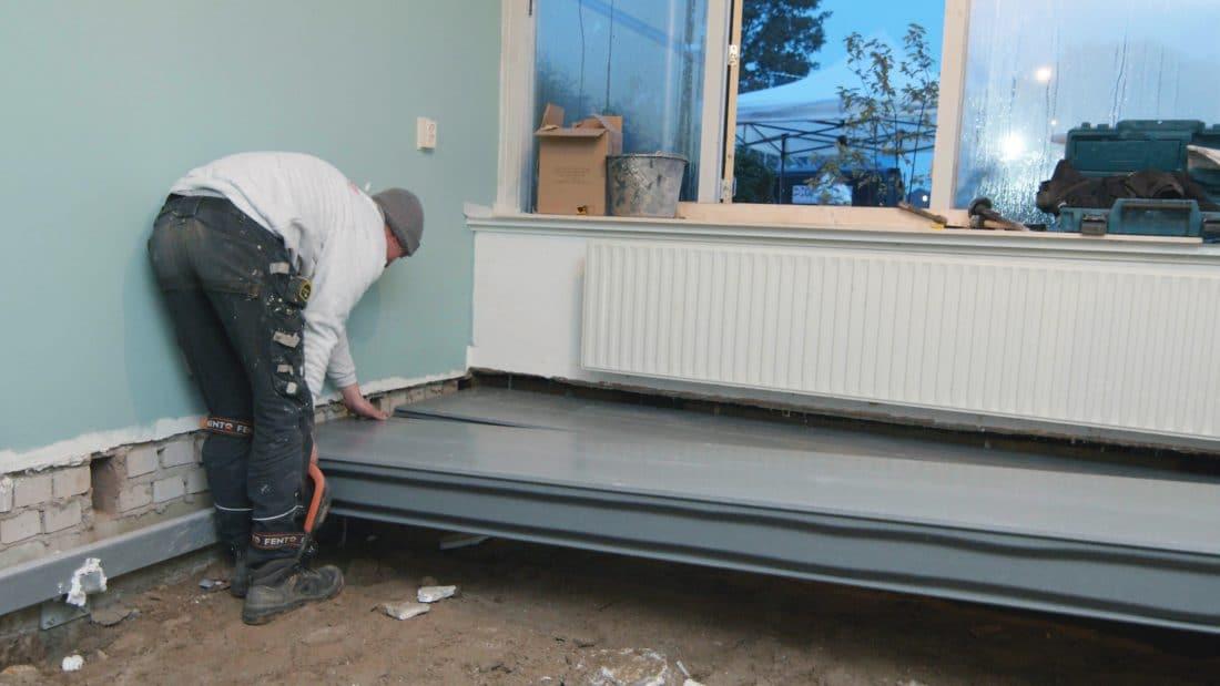 Compofloor Floor Renovation Still010 Scaled