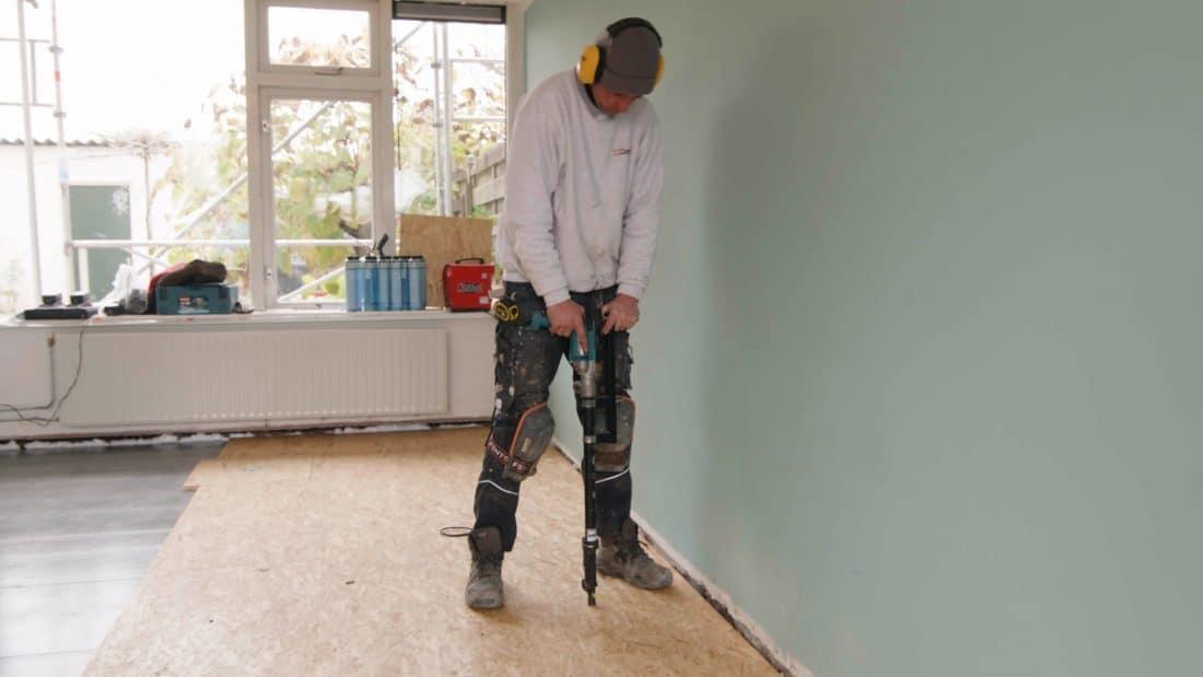 Compofloor Floor Renovation Still016 Scaled