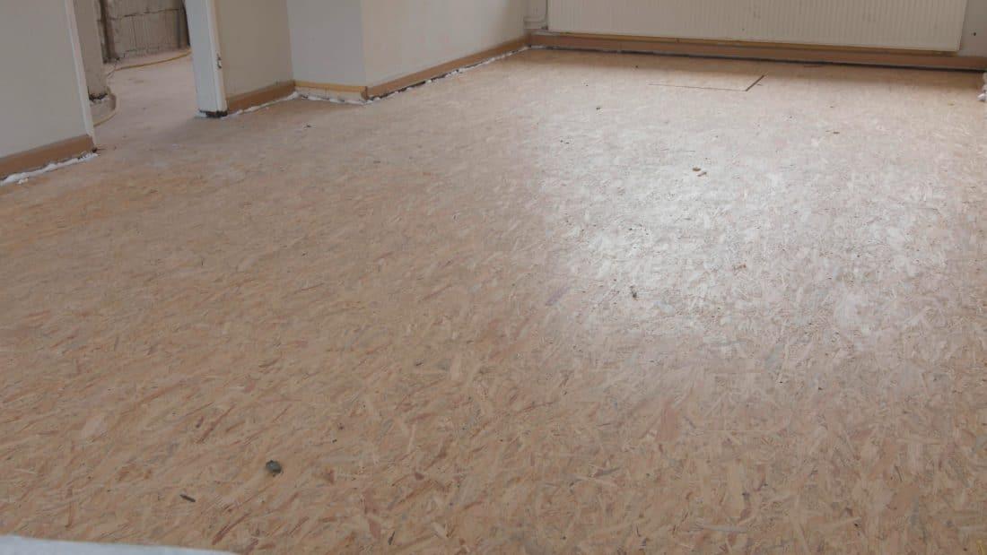 Compofloor Floor Renovation Still020 Scaled