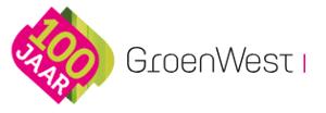 Groenwest logo