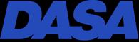 Footer Logo 2 E1582123376200