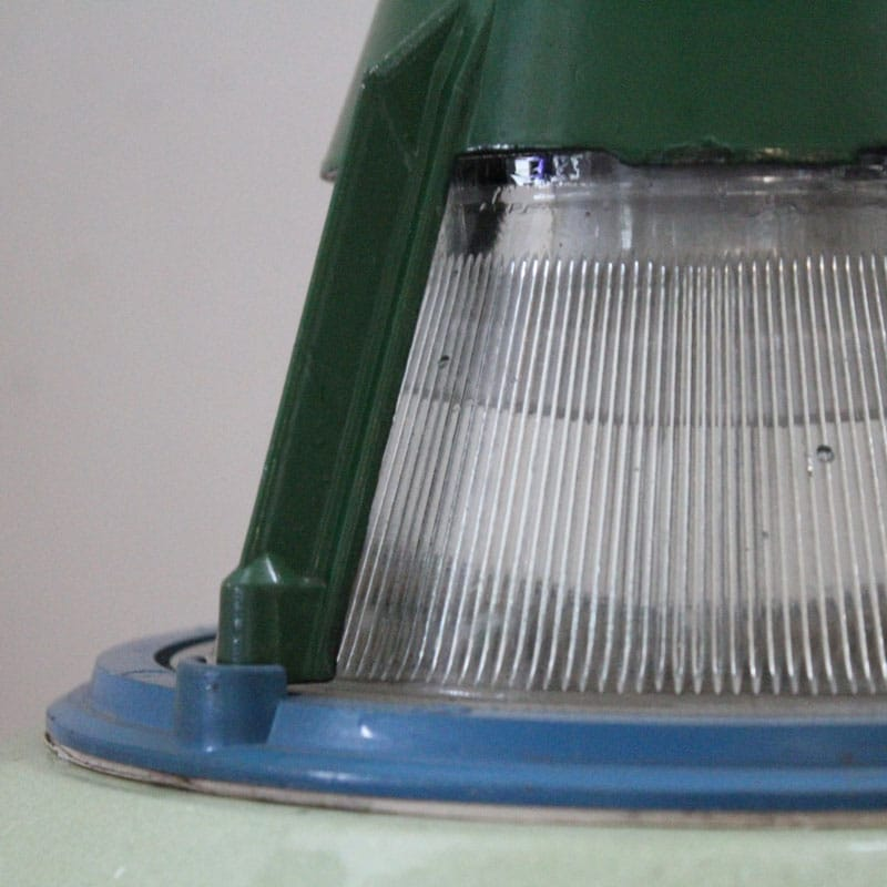 1514023988 Licht Groene Lamp 2