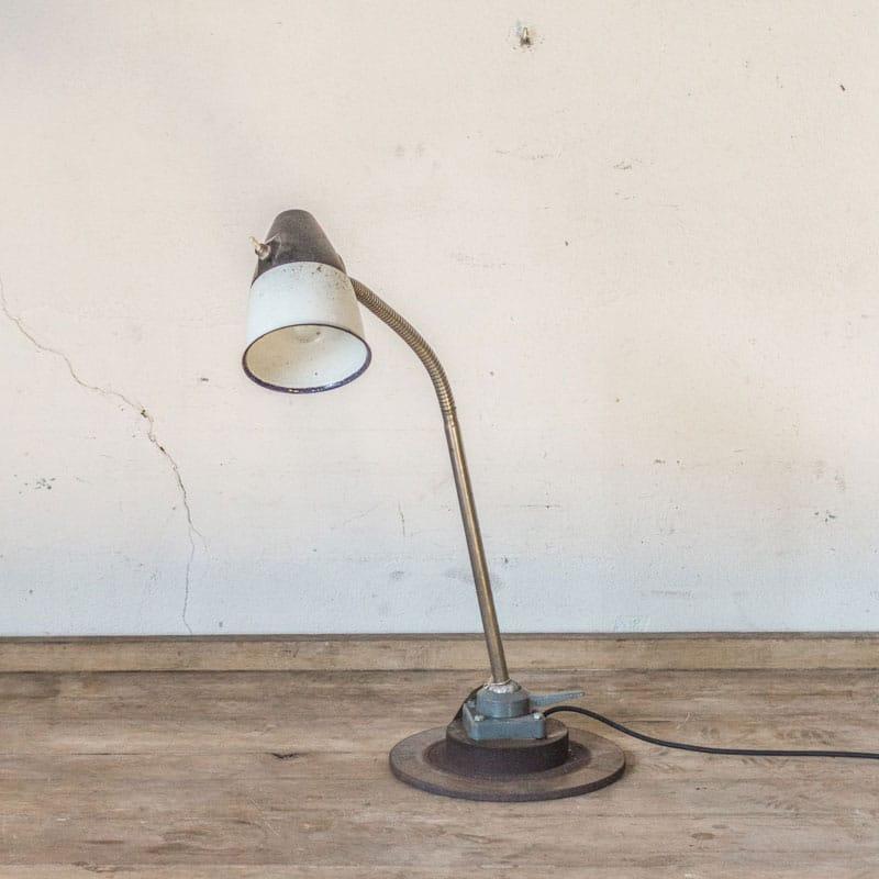 1515234502 Bureau Lamp