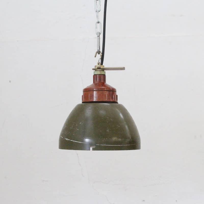 1515241260 Donker Groene Lamp2