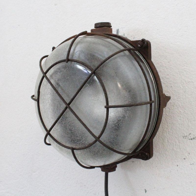 1515242071 Wandlamp Metaal2