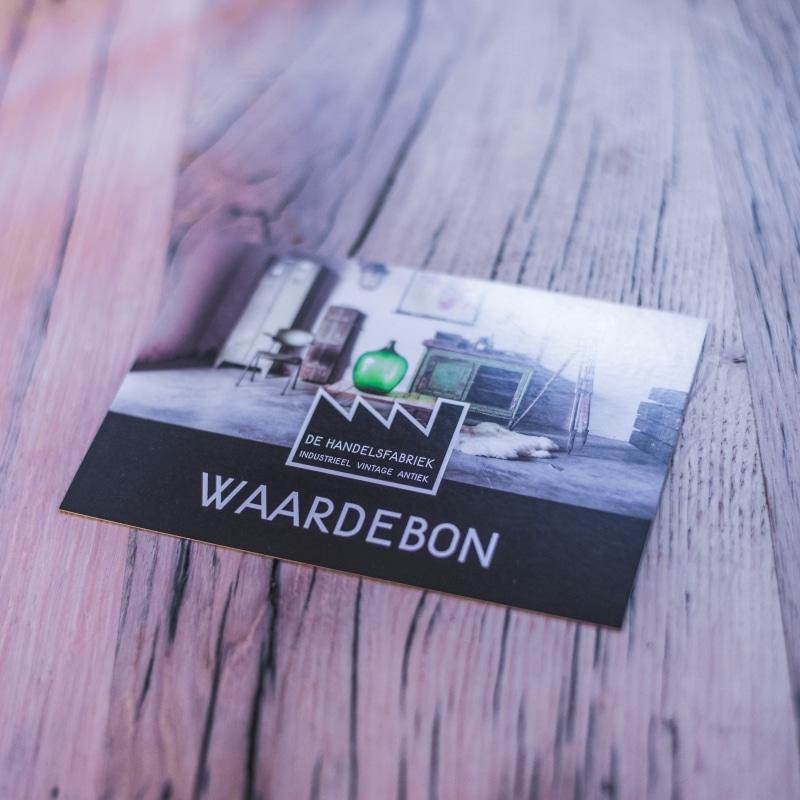 1517411390 Waardebon1