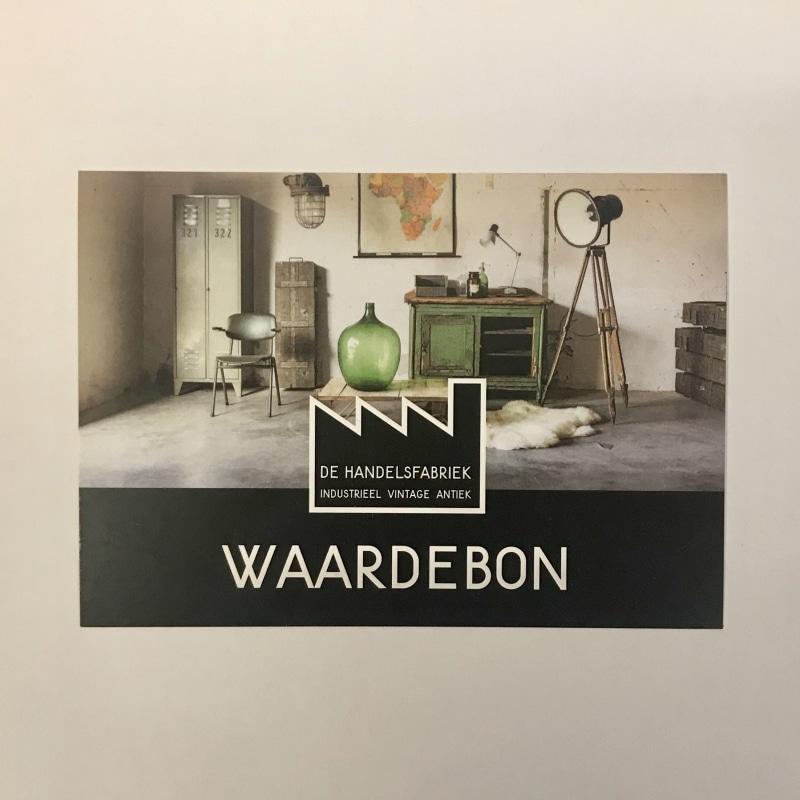 1517412319 Waardebon