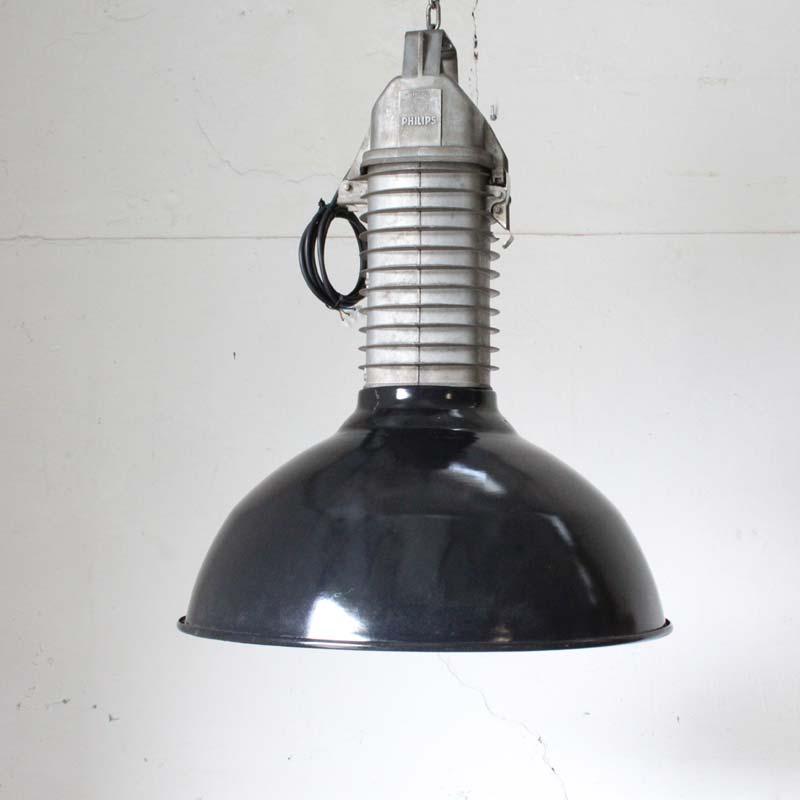 1519466072 Philipslamp