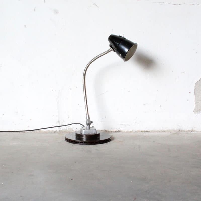 1519649206 Bureau Lamp