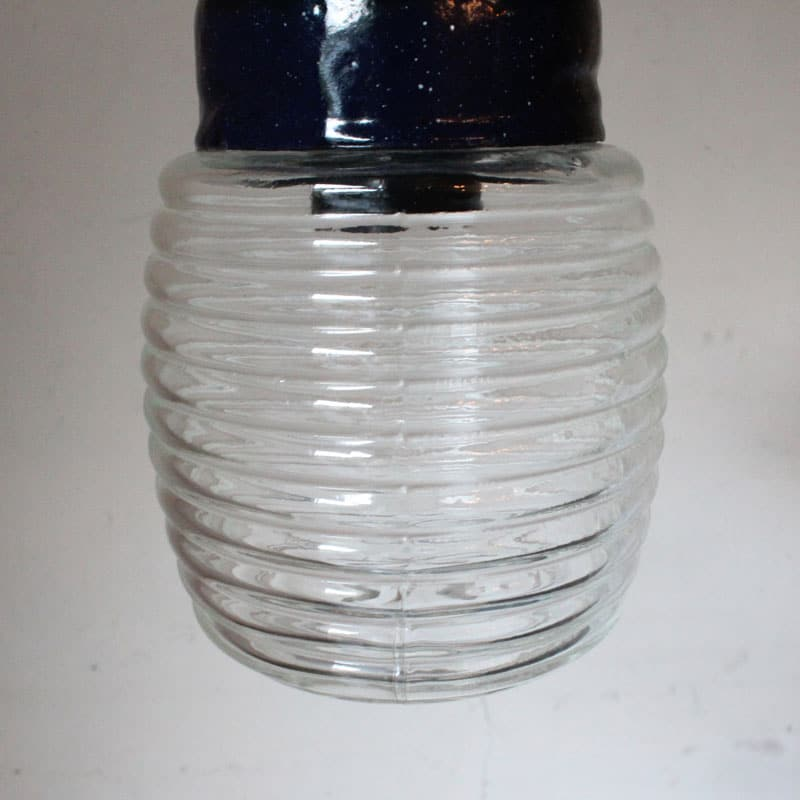 1519651986 Honing Lamp2