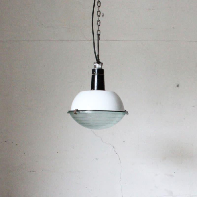 1519742327 Witte Lamp