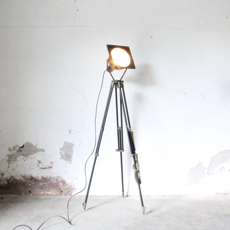 1520082014 Vloerlamp 2
