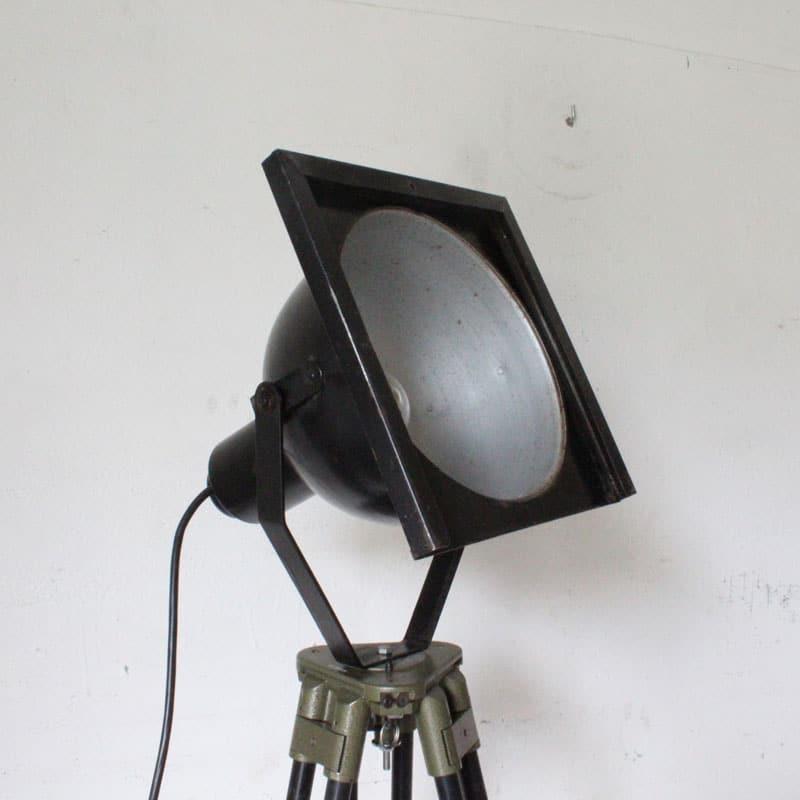 1520082014 Vloerlamp 4
