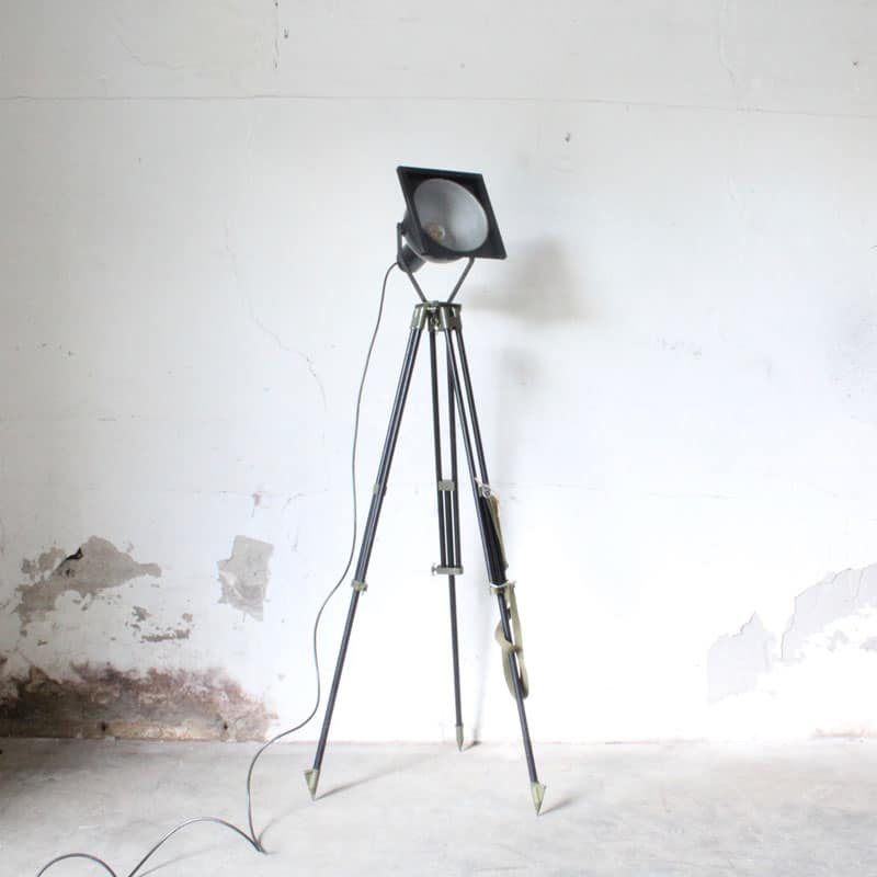 1520082015 Vloerlamp