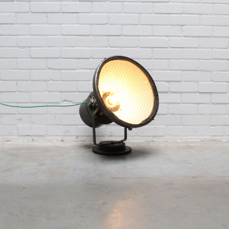 1524050534 1 Vloerlamp