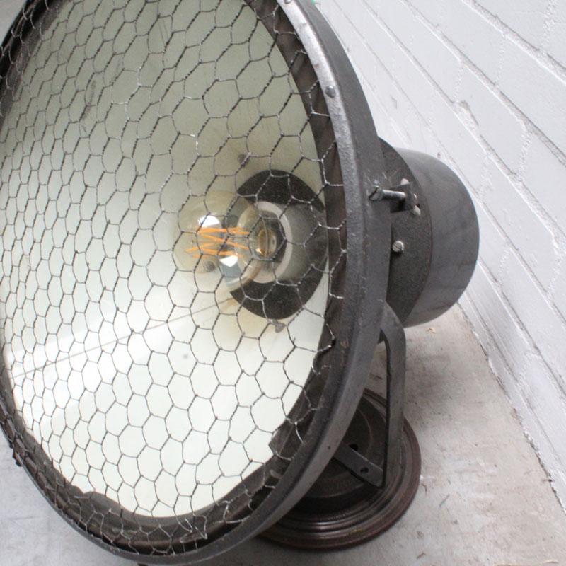 1524050535 1 Vloerlamp3