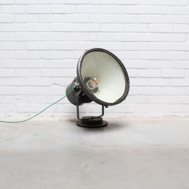 1524050536 1 Vloerlamp2