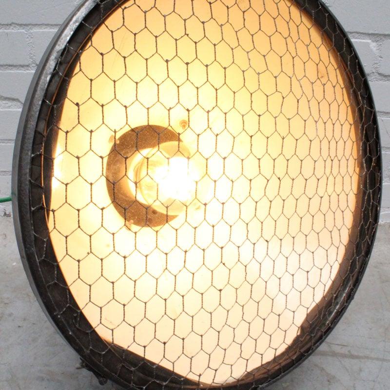 1524050537 1 Vloerlamp4