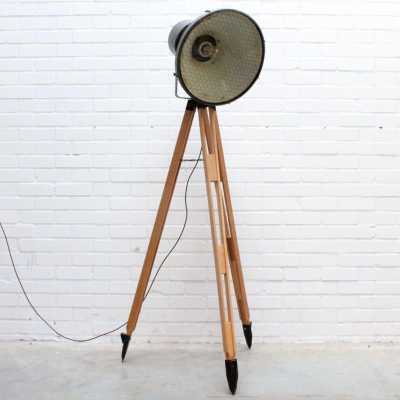 1524066082 2 Vloerlamp