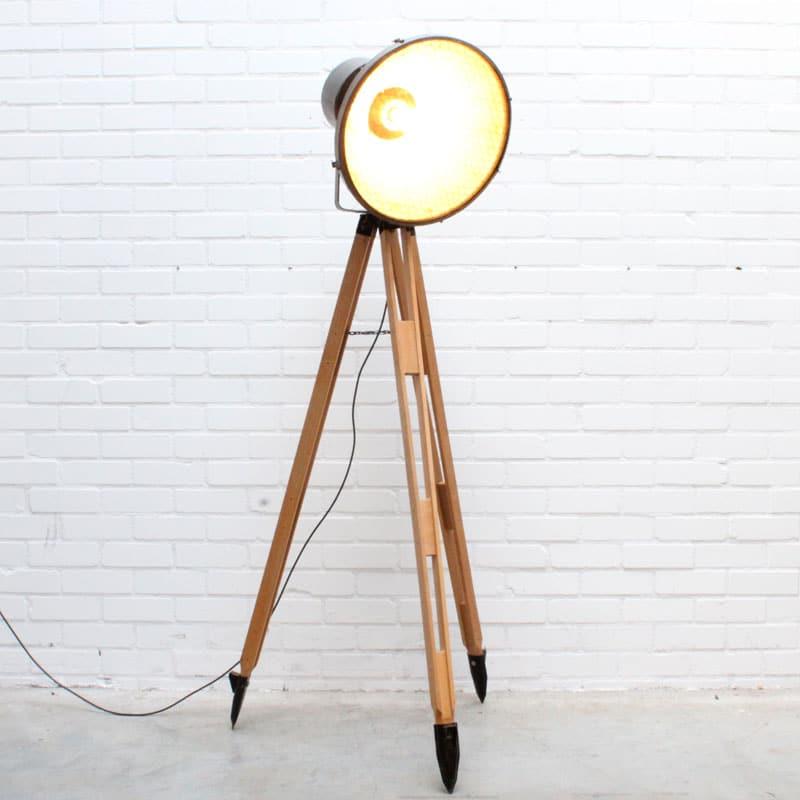 1524066082 2 Vloerlamp2