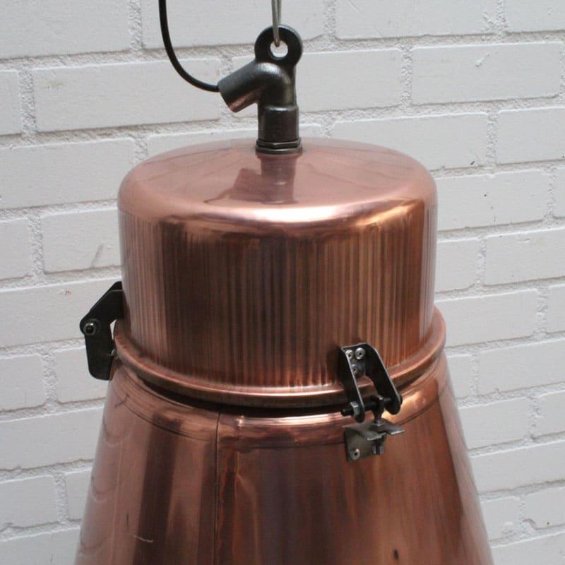 1527664304 1 Koperen Lamp 01