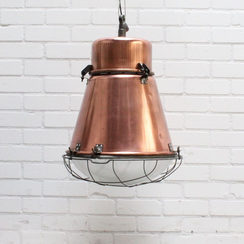 1527664304 1 Koperen Lamp 02