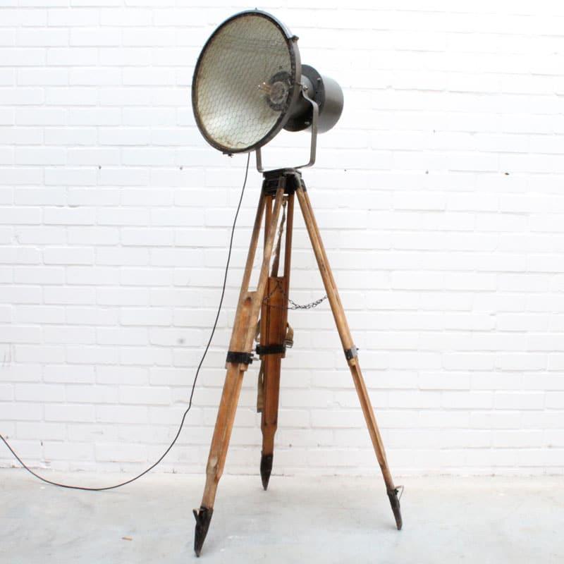 1527665063 2 Staande Lamp 02