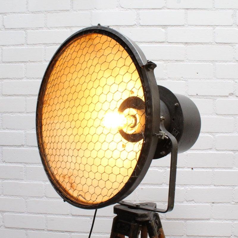 1527665064 2 Staand Lamp 04