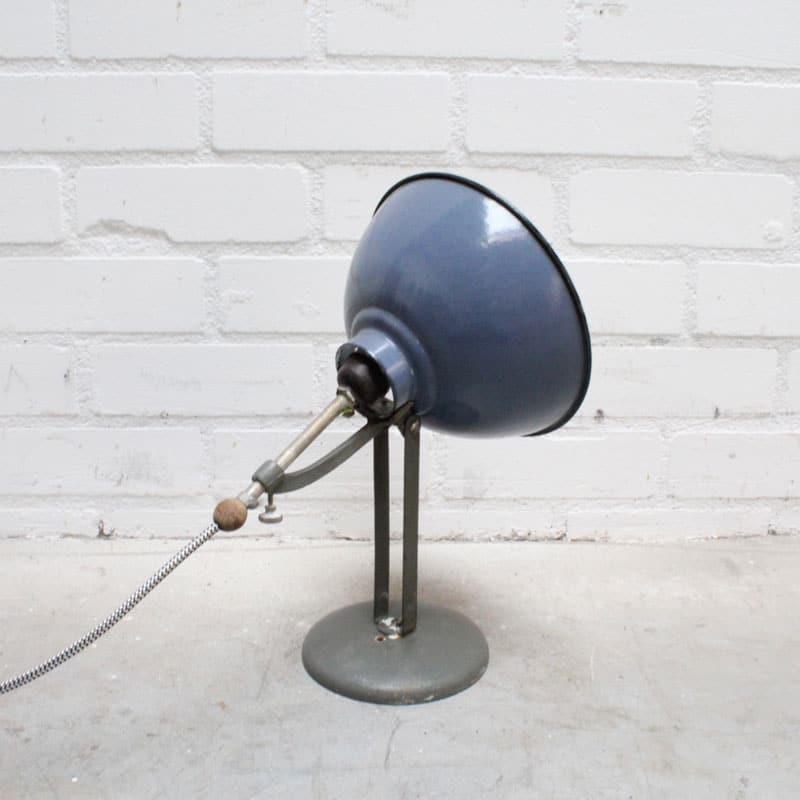 1527670286 3 Bureau Lamp 02