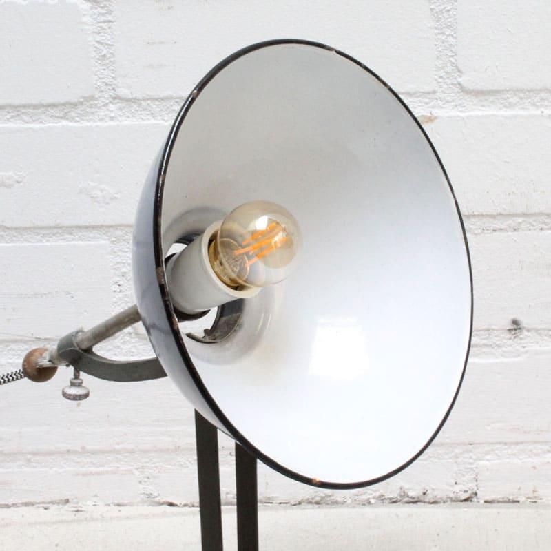 1527670286 3 Bureau Lamp 03
