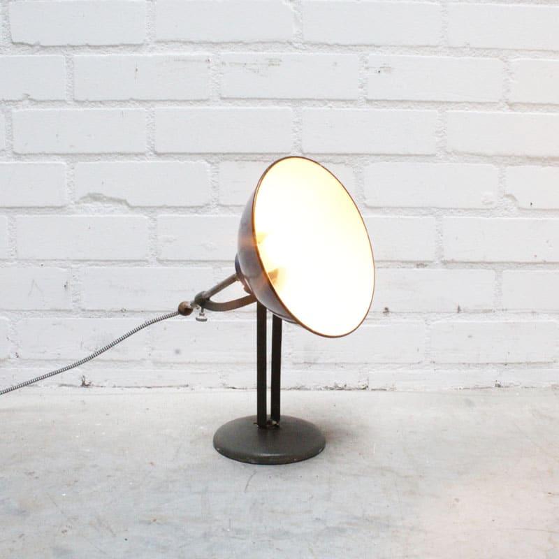 1527670286 3 Bureau Lamp 4
