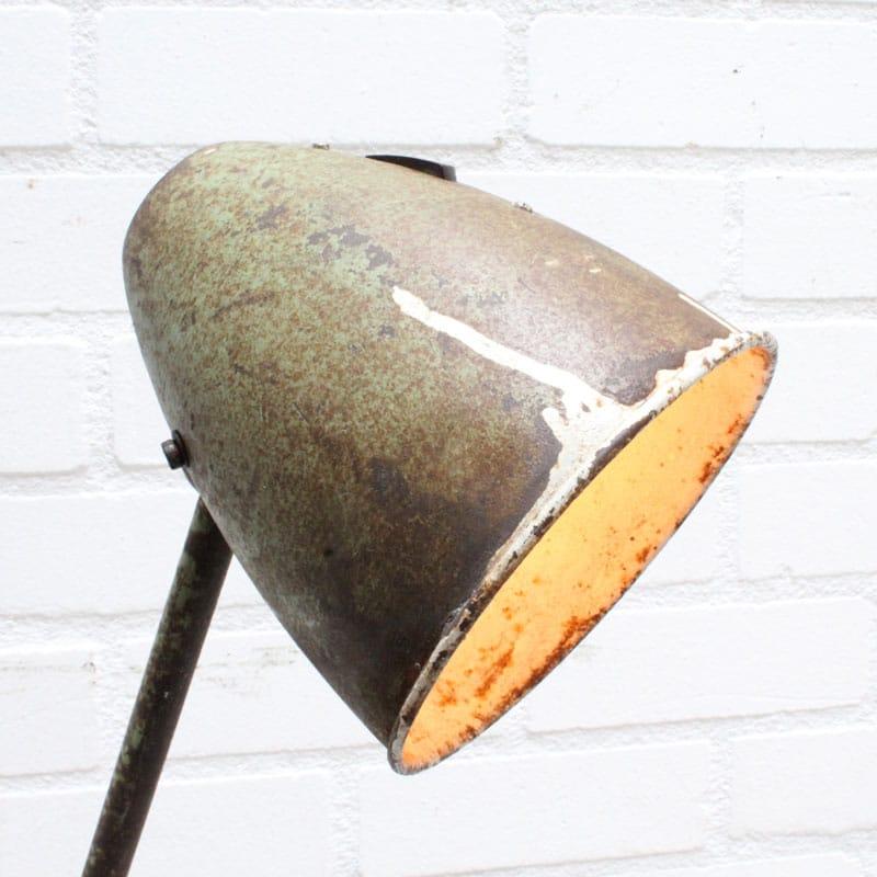 1527672566 5 Bureau Lamp 03