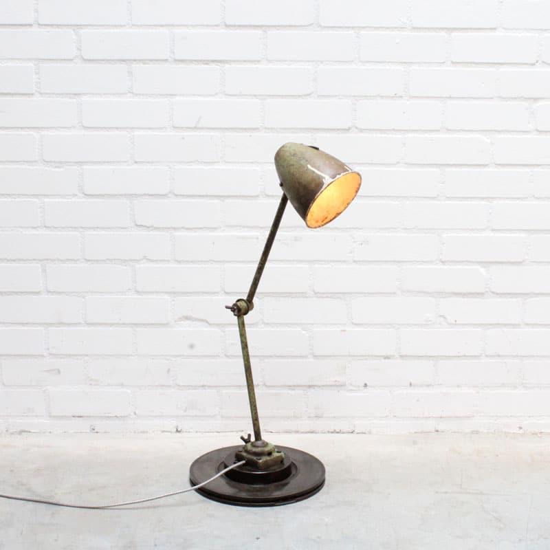 1527672566 5 Bureau Lamp 04