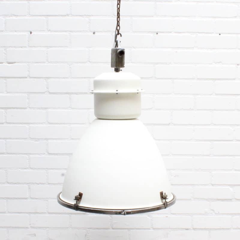 1527688806 13 Witte Fabriekslamp 01