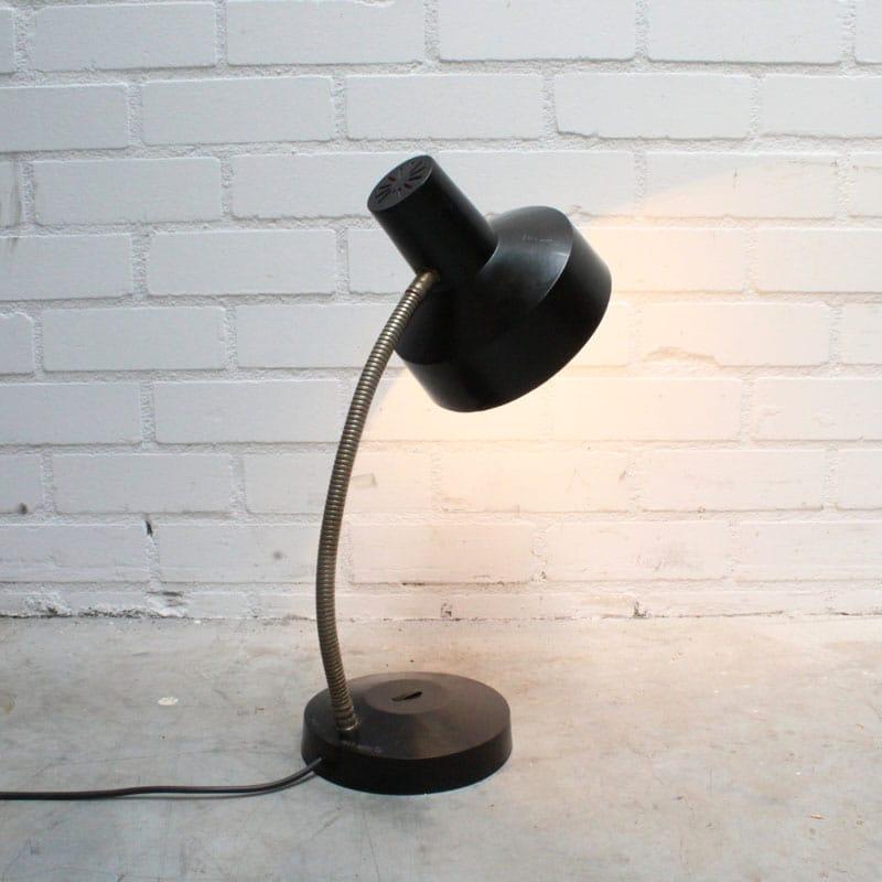 1527750806 21 Bureaulamp 02