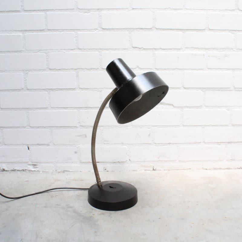 1527750807 21 Bureaulamp 01
