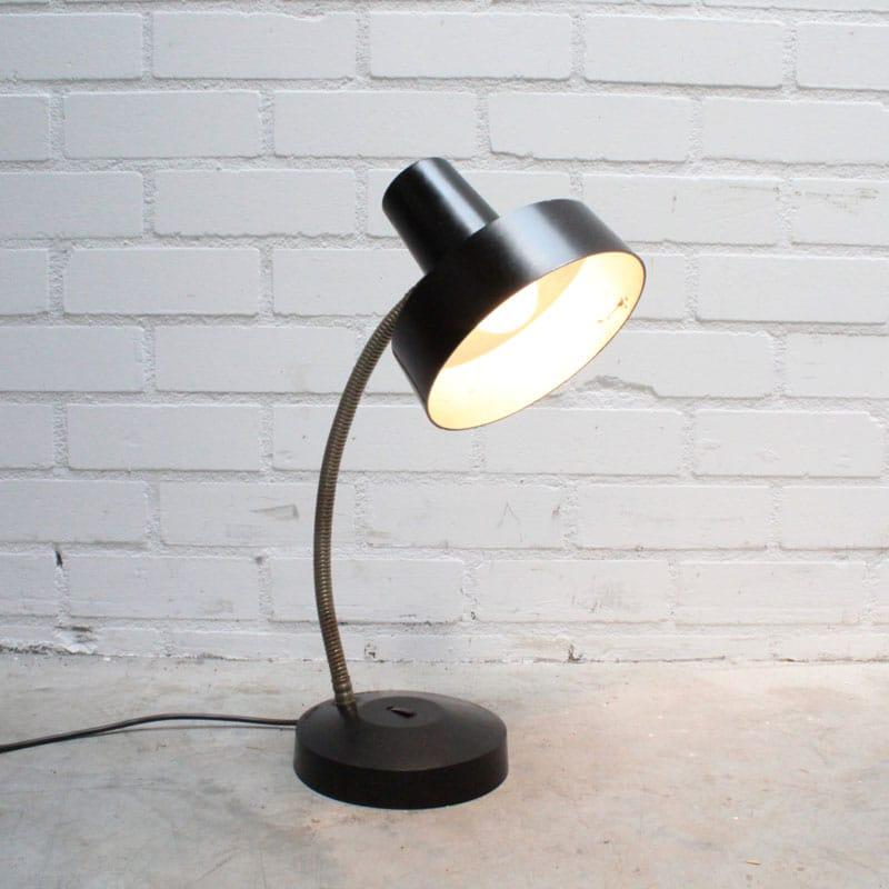 1527750807 21 Bureaulamp 03