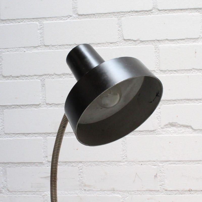 1527750807 21 Bureaulamp 04