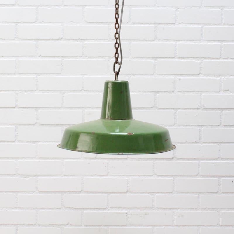 1528550201 44 Groene Lamp 01