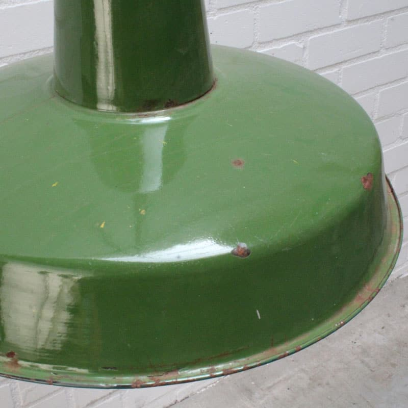 1528550201 44 Groene Lamp 02