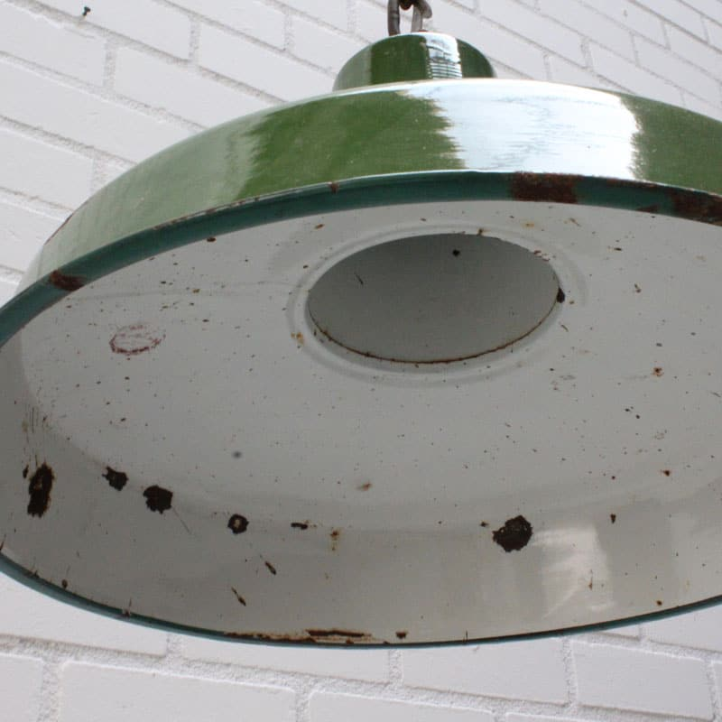 1528550201 44 Groene Lamp 03