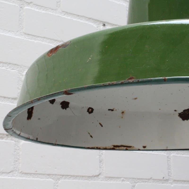 1528550201 44 Groene Lamp 04