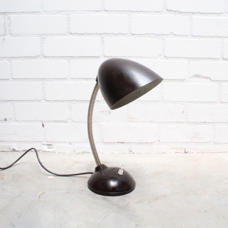 1528551909 24 Bureaulamp 01