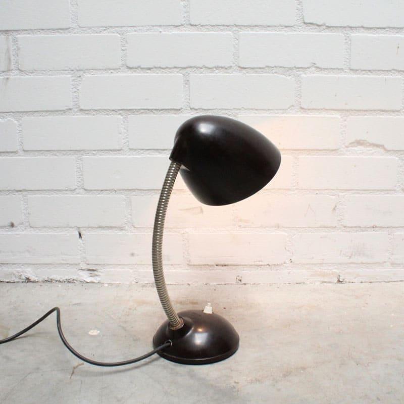 1528551909 24 Bureaulamp 02