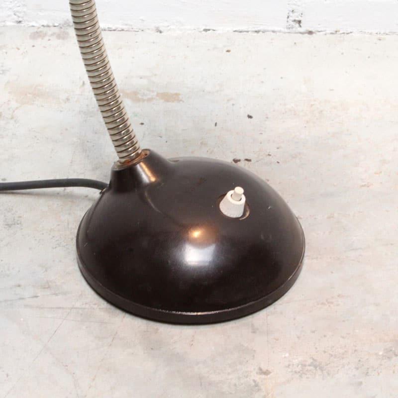 1528551909 24 Bureaulamp 03